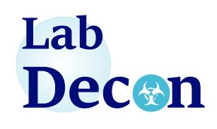 último logo