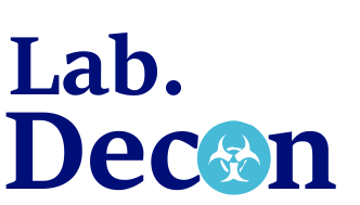 cropped-LOGO-LABDECON-1.png