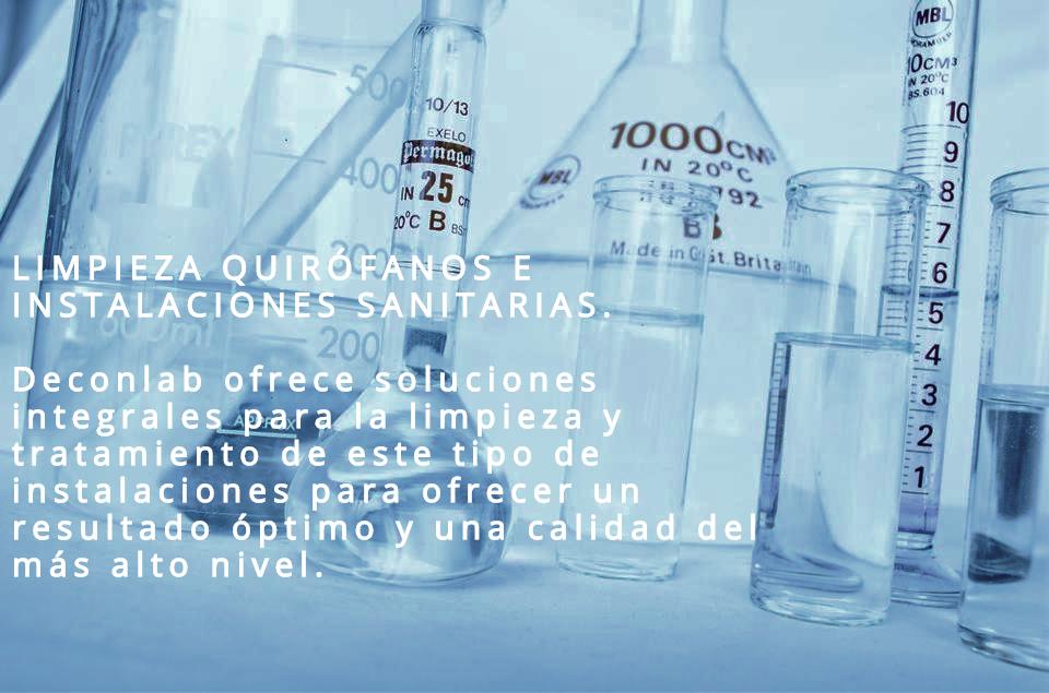 quirófanos modificado
