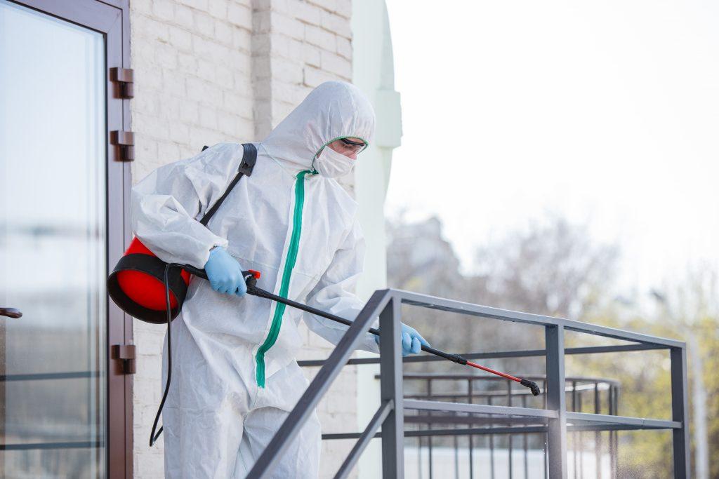 limpieza y desinfección colegios, limpieza y desinfección residencias de ancianos. limpieza y desinfección edificios públicos y privados. Sevilla, Andalucía.