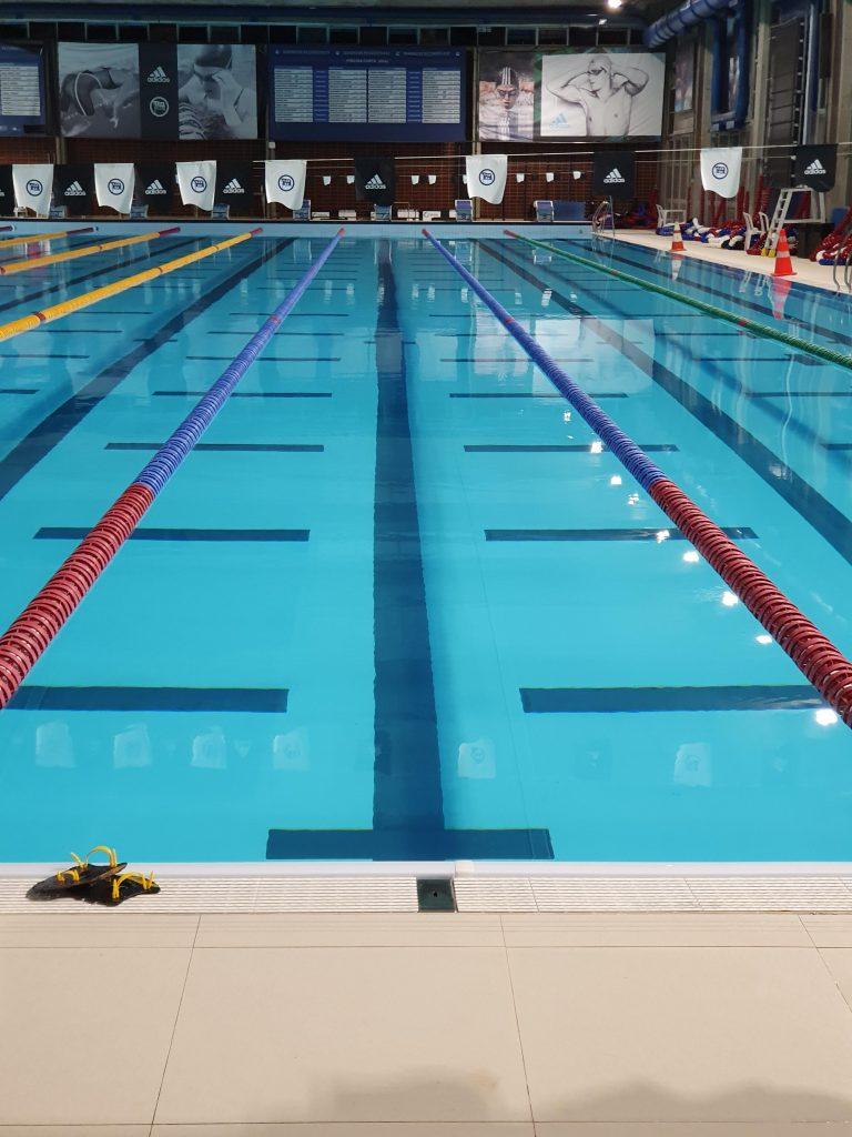 limpieza covid piscinas. limpieza covid instalaciones deportivas. limpieza y desinfección piscinas Sevilla, Andalucía